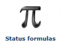 clientsandprojects:status_formulas_icon_eng.png
