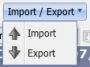 import_and_export.png